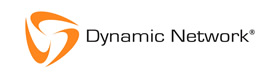 Dynamic Network Insurance Services Inc.